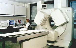 Kalp Sintigrafisi Nas�l �ekilir